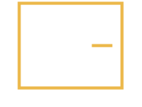 The Seekie Law Firm